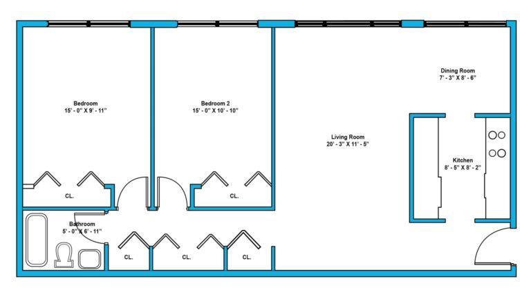 Bayside_Floorplan_2-Bed